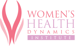Womens Health Dynamics Institute